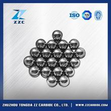 Good performance newest tungsten ball bead in England