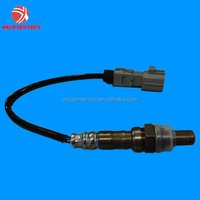 Auto Sensor Oxygen Sensor for Subaru OEM# 22641-AA191