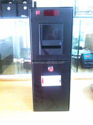 Multifunction Bill Payment Kiosk Acceptor Kiosk for phone recharge vending