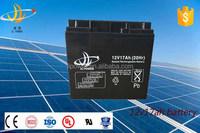2015 best price, 12v 17ah exide ups battery 12v 17ah lead acid UPS battery manufacturer in China