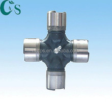 universal joint spider kit/universal joint spider kit supplier/China factory universal joint spider kit