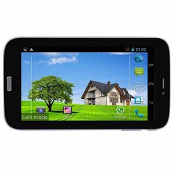2g GSM 850 1900 1800 android 4.2 7inch ips screen tablet pc