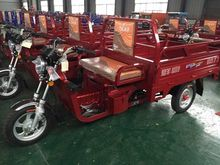 Rickshaw Motor For Sale Three Wheel Motorcycle 200cc 150cc