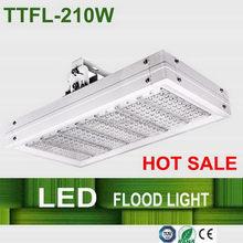 Bottom price hot sale led flood 230v