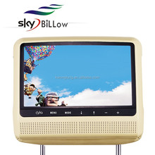 buy direct from china factory car navigation and entertainment system