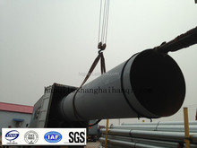 carbon steel pipe diameter 1500mm
