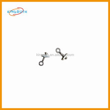 high quality motorcycle chain adjuster, pocket bike 47cc 49cc engine parts chain adjuster