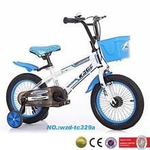 Carro bicicleta de 4 rodas bicicleta bicicleta de corrida de bicicleta preço