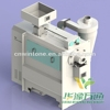 Factory supply electrical and manual corn sheller machine with motor or diesel engine