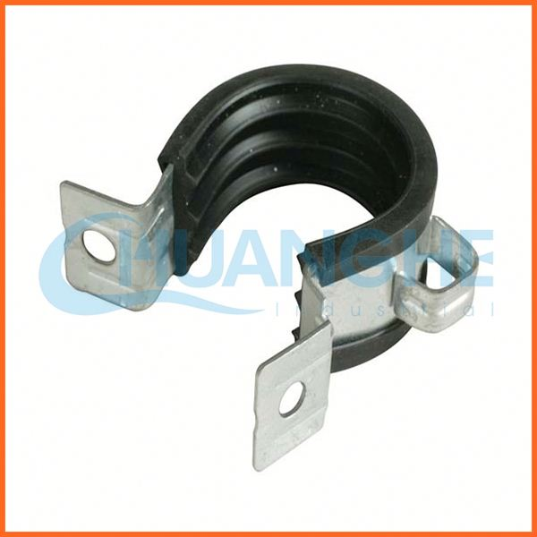 China manufacturer internal pipe clamp buy