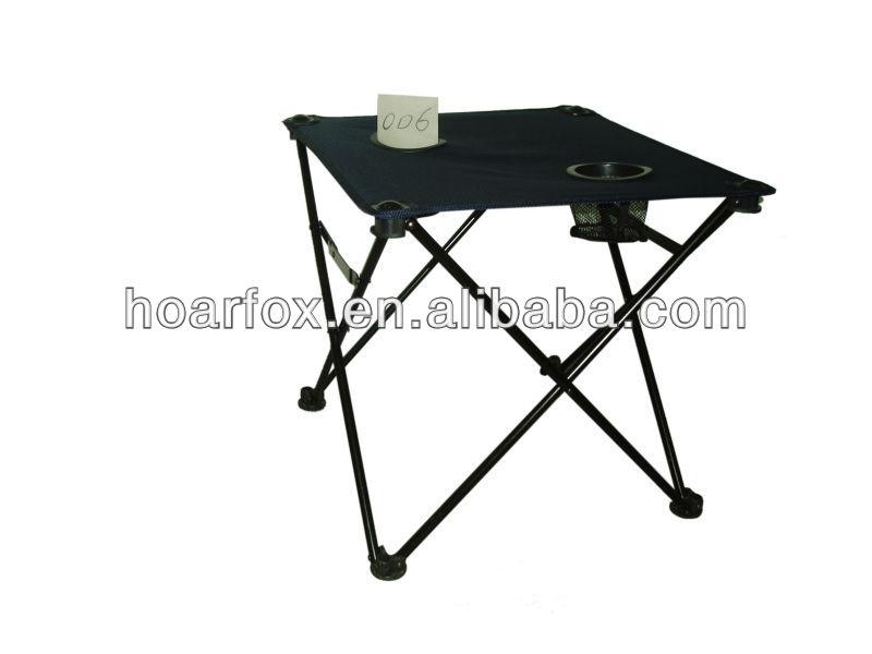 야외 접이식 피크닉 테이블-접는 테이블 -상품 ID:841240744-korean ...