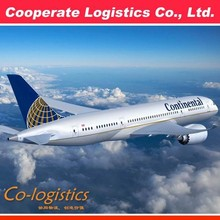 import China products air freight to VORKUTA -----Elva,skype:colsales35