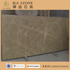 Emperador Claro Marble Tile Light Emperador Nature Marble Stone Cut To Size