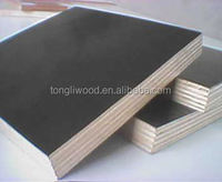 HOT SELLING!!!plywood blows