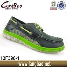 zapatos para hombre de moda 2013