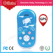 OEM quad band cell phone very small size low price china mobile phone for child SOS tiny mini children mobile