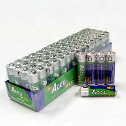 Hot sale!UM3 r6 aa battery 1.5v Carbon battery