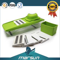 2015 newest Factory Direct fruit and vegetable cutting