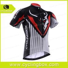 coolmax wholesale cheap china cycling clothing cycling men wear