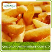 Egyptian Frozen Potato French Fries for sale