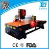 Top CNC Machines CNC Wood Carving Machines CNC Routers Australia
