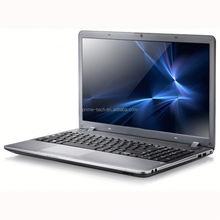 15.6 inch core i5 2.7GHz cheap windows8 laptop computer mini laptop table