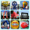 inflatable advertising supplier