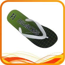 2015 New Design flip-flop, rubber flip flop, flip flop