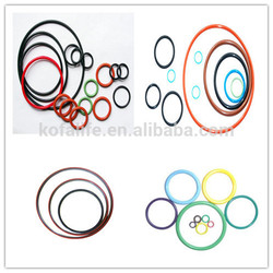 china wholesale new innovative products molded rubber component