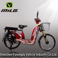 china 250cc dirt bike road bike with motorcycle lcd display dirt bike for sale