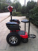 2015 new products hot sell electric motorcycle for golf with CE, ES-002Ts