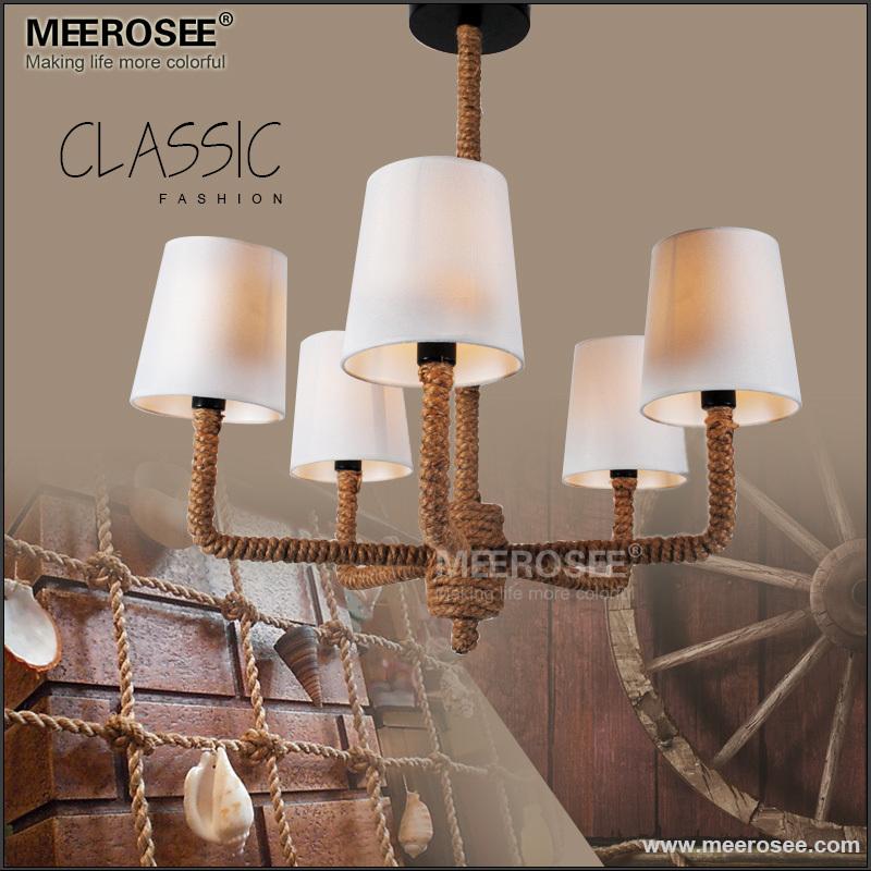 Ingrosso lampadari illuminazione contemporanea tamburo con ...