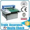 food metal test machine / needle test machine