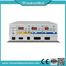 Durable hot sale medical instrument electrosurgical unit