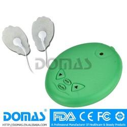 Domas SM9058 tens/ems stimulators personal body massager