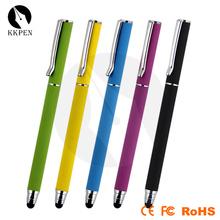 Shibell ballpoint pen promotional table pen polar bear ball pen
