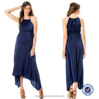 maternity clothes manufacturer pregnancy clothes maternity dresses for office