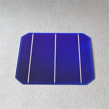 Low price monocrystalline solar cells