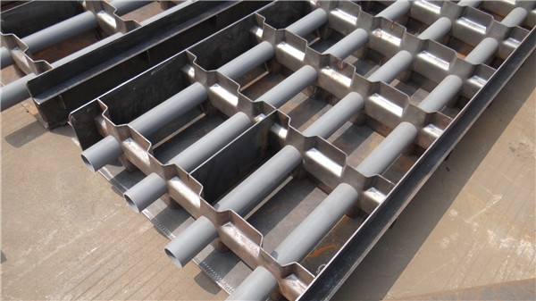 Foam Concrete Blocks Making Machine Manual Moulds For