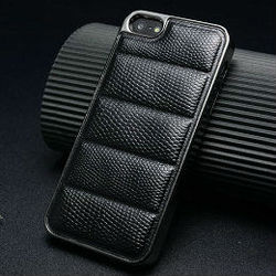 Newest Snake leather back cover Case For iphone 5s, i phone 5s case for iphone 5s