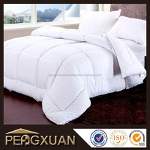 China factory direct sale luxury famous brand duvet 180*220cm