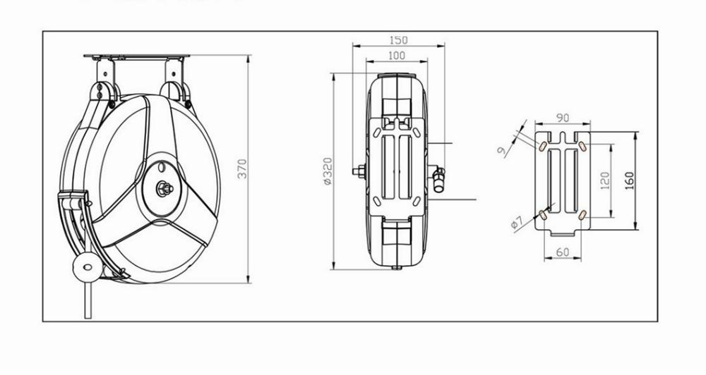 nissan rockford fosgate wiring diagram diagrams