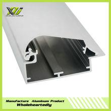 2015 New product led profile aluminum,led strip profile