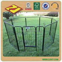 large dog fence DXW009