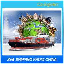 FCL/LCL container logistics Qingdao to Pakistan---Perry Pei