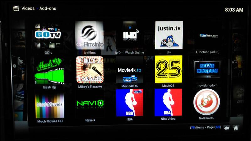 Tv box indian channels smart tv box arabic iptv qhdtv iptv leadtv iptv