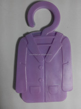 new style 13.5g closet pvc air freshener/ cloth air freshener/ chest eva air freshener