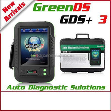 professional universal auto diagnostic scanner.auto diagnostic tool for all cars-Kathryn