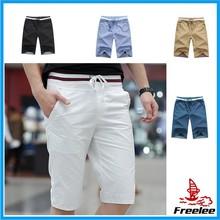 2015 cheap beach mens shorts,cotton board shorts