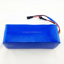 LiFePO4 3.2v 200Ah prismatic car battery